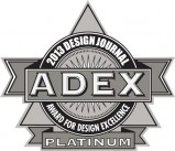 ADEX_Platinum_logo-13_SMALL