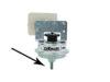 "TecMark Pressure Switch for standard heater - 3"" tall"
