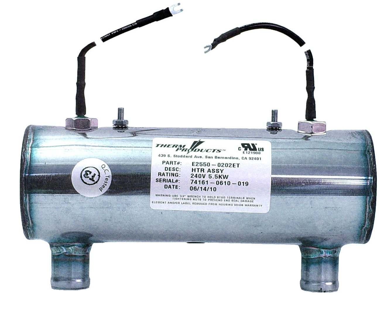 Pictures of Gatsby Spa Filters. Marvel Schebler Ma3spa Maintenance Manual