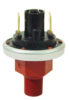 """Gecko pressure switch for """"M"""" and """"S"""" class flow thru heaters"""