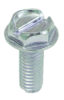 "10-32 x 1/2"" Screw Standard Head"