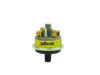 """Hobbs style pressure switch fits Balboa """"LE"""" style heater - 2"""" tall"""