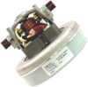 Blower Motor 1Hp 240V 3.5A Thermally protected