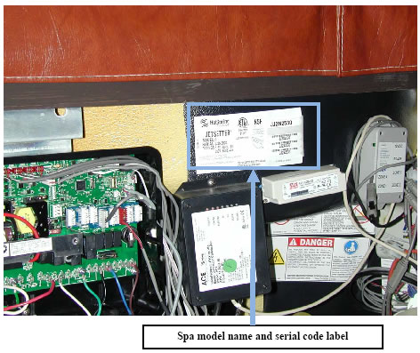 rc1 hot spring spa therm products heater recall hottubworks spa hot springs vanguard wiring diagram at readyjetset.co