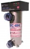 UVC-6H-A