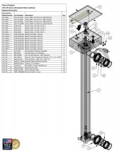 UVC-4H SYSTEM copy