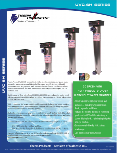 UVC-6H Flyer_US_Page_1