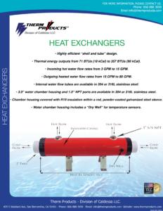 HeatExchangerFlyerPAGE 1FS (5:17:16)