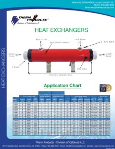 HeatExchangerFlyerPage 2 (5:17:16)